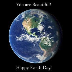 earth-day-1140px by .